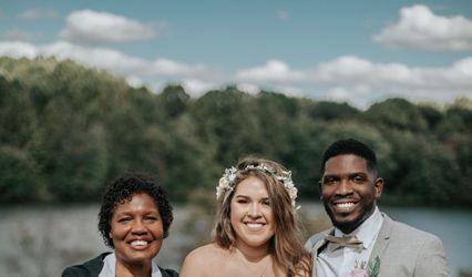 Weddings Quick and Sweet