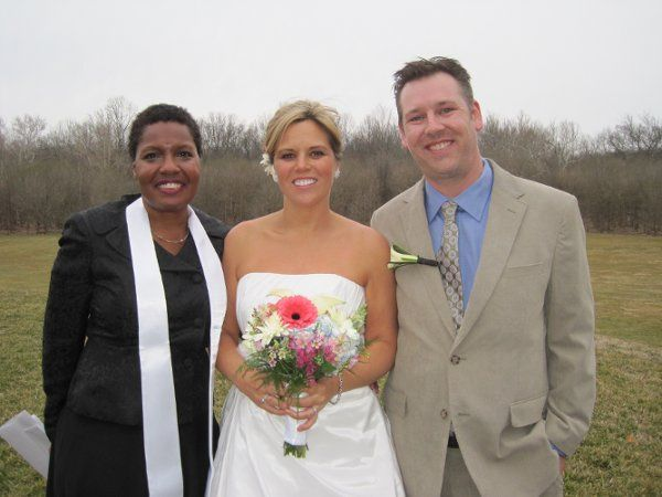 Tmx 1330035136902 GregTinayes Lutherville Timonium wedding officiant