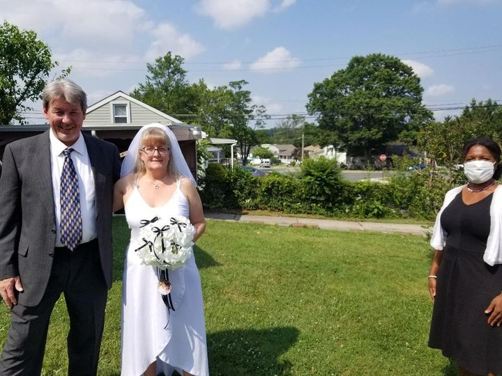 Tmx Christine Wayne Me 51 474275 162032897687448 Lutherville Timonium wedding officiant