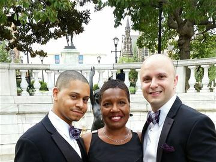 Tmx Thomas Pascal 51 474275 162032928818663 Lutherville Timonium wedding officiant