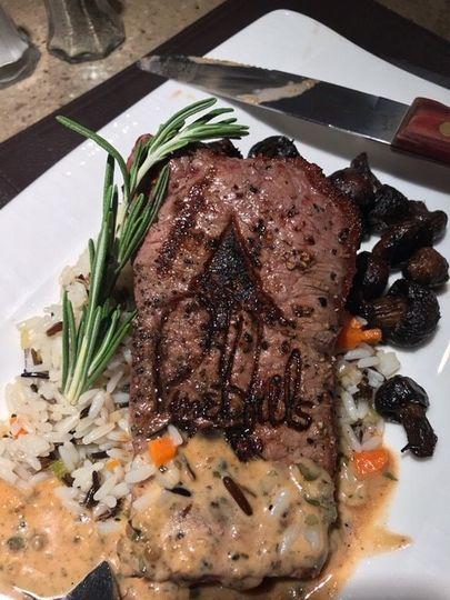 steak 51 984275