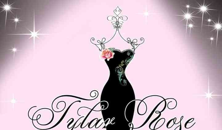 Tylar Rose Pageant Prom and Special Occasion