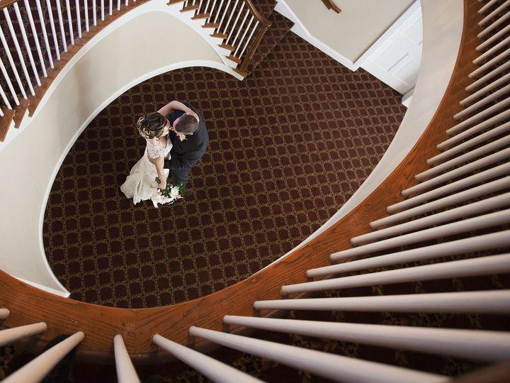 Tmx 1469110676015 F16a4373 Hooksett, NH wedding photography