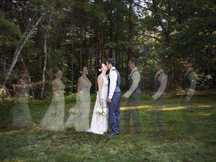 Tmx 1469110807221 Img3550 Hooksett, NH wedding photography