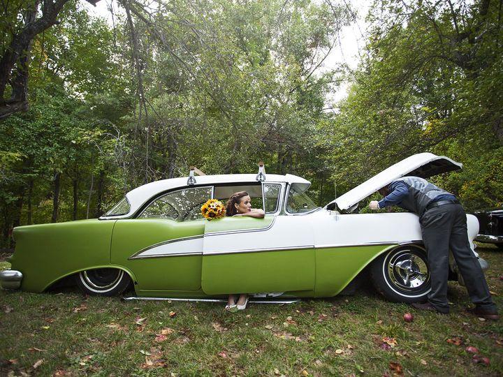 Tmx 1469110915128 Img7028 Hooksett, NH wedding photography
