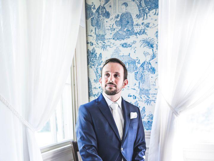 Tmx Dsc00524 51 935275 159024360580967 Hooksett, NH wedding photography