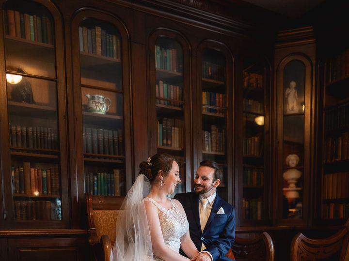 Tmx Dsc00665 51 935275 159024367924606 Hooksett, NH wedding photography