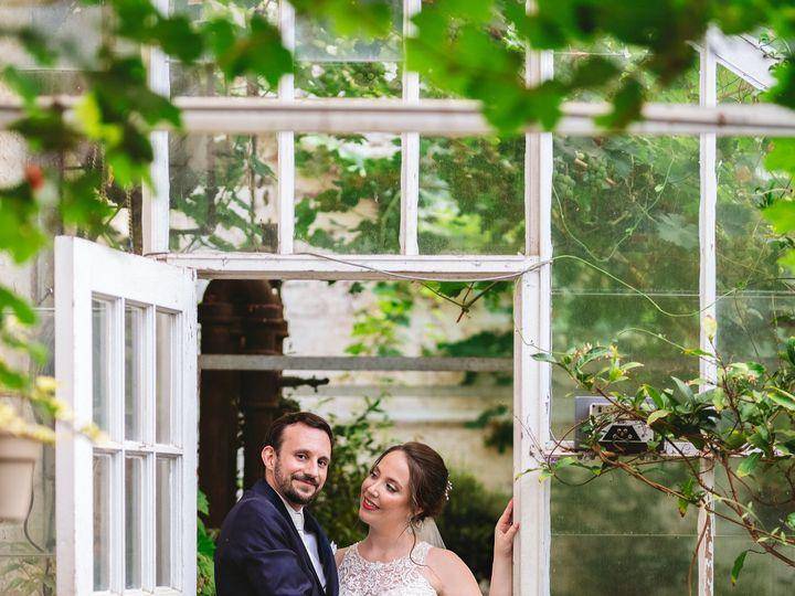 Tmx Dsc01122fw 51 935275 159024376083135 Hooksett, NH wedding photography