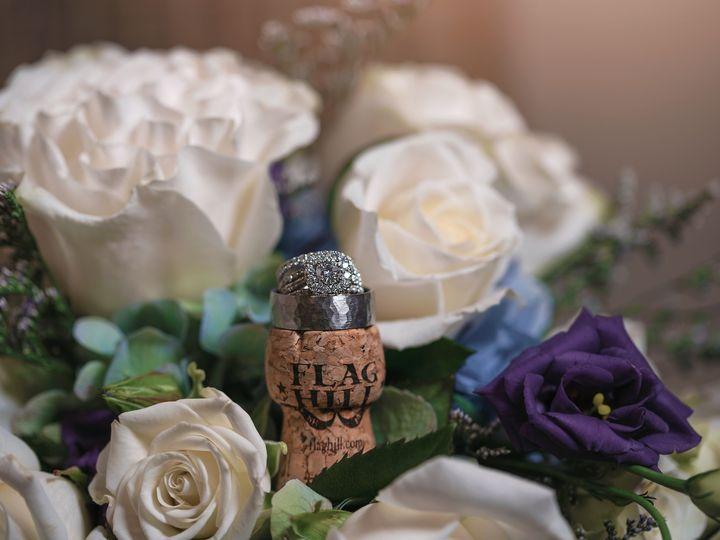 Tmx Dsc02824 51 935275 159024336645741 Hooksett, NH wedding photography