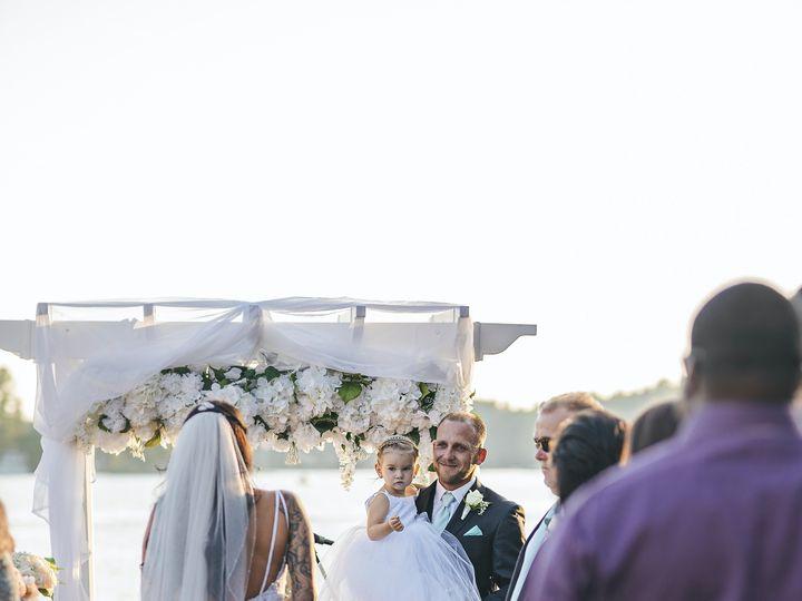 Tmx Dsc03865 51 935275 159024306019676 Hooksett, NH wedding photography