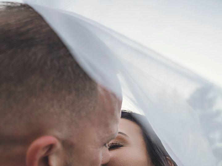 Tmx Dsc03960ye 51 935275 159024264271128 Hooksett, NH wedding photography