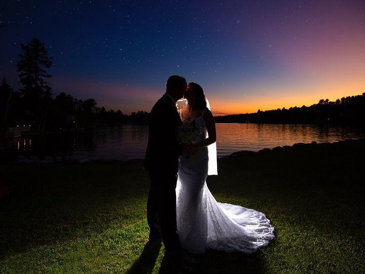 Tmx Dsc03996 63 51 935275 159024312088468 Hooksett, NH wedding photography