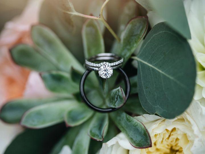 Tmx Dsc05785 51 935275 159024400821417 Hooksett, NH wedding photography
