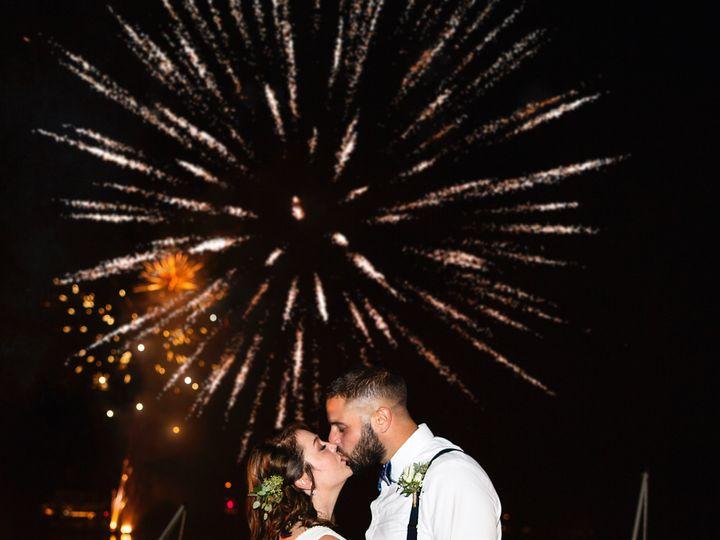 Tmx Dsc05942 44 51 935275 159024407693873 Hooksett, NH wedding photography