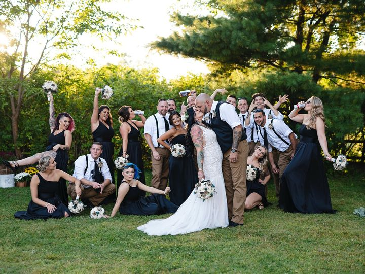 Tmx Dsc07280 51 935275 159024276745458 Hooksett, NH wedding photography