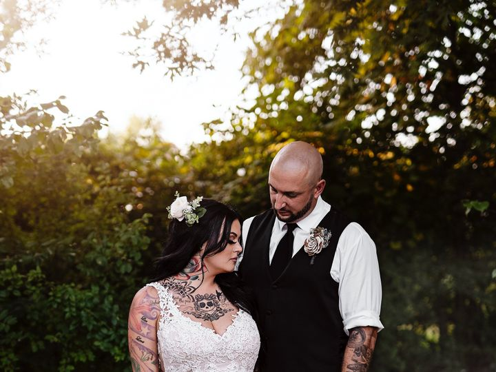 Tmx Dsc07320a 51 935275 159024280029780 Hooksett, NH wedding photography