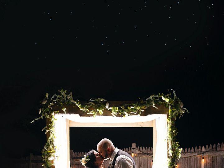 Tmx Dsc07596 51 935275 159024302782553 Hooksett, NH wedding photography