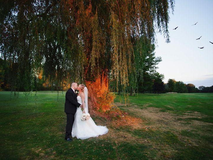 Tmx F16a0497 51 935275 1560306308 Hooksett, NH wedding photography