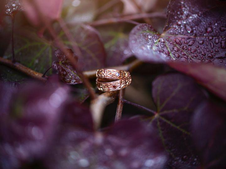 Tmx F16a1070 51 935275 1560308043 Hooksett, NH wedding photography