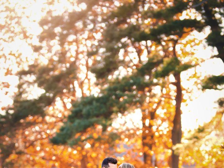 Tmx F16a1070o 51 935275 1560306486 Hooksett, NH wedding photography