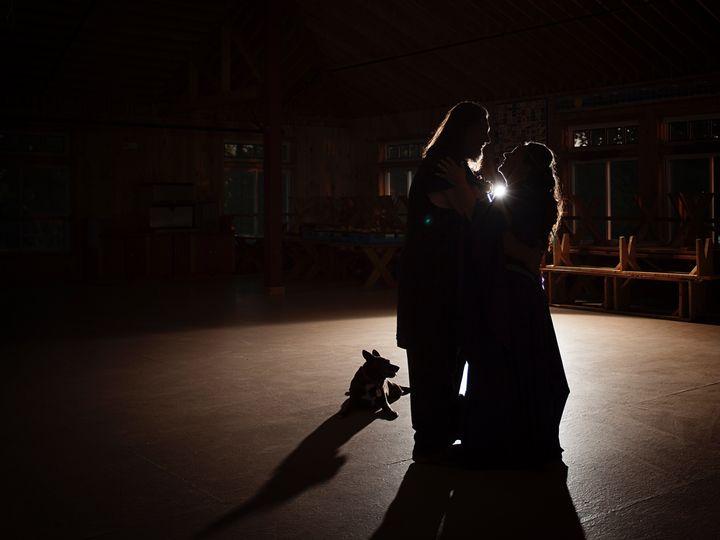 Tmx F16a2143 51 935275 1560306839 Hooksett, NH wedding photography