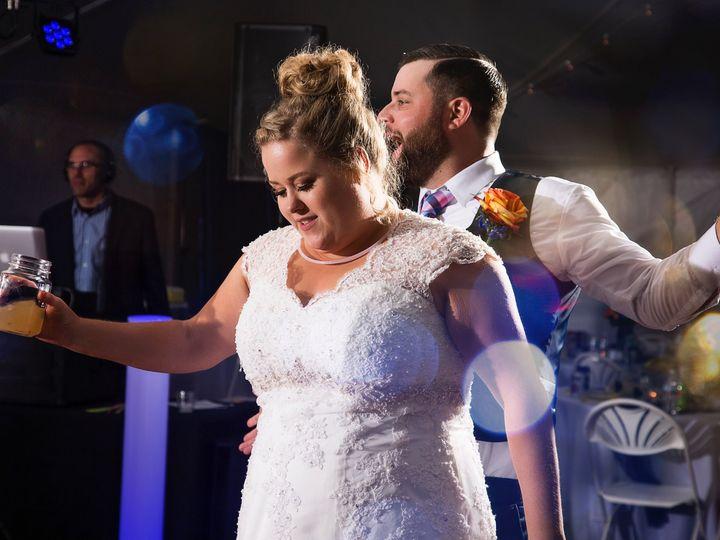 Tmx F16a3174 51 935275 1560307655 Hooksett, NH wedding photography