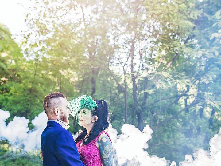 Tmx F16a4795 7fw 51 935275 159024417437424 Hooksett, NH wedding photography