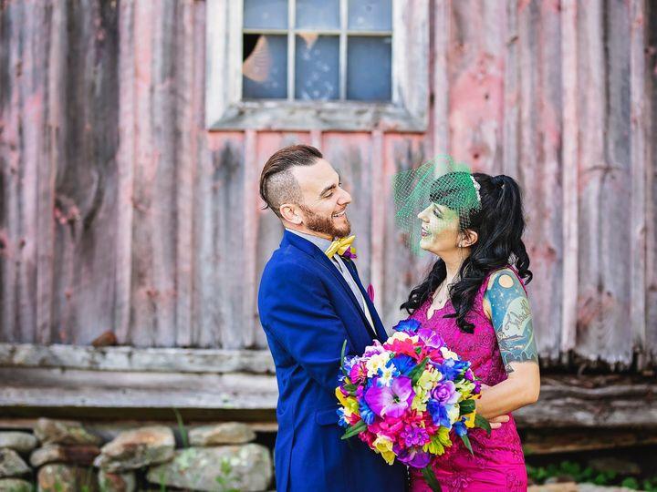 Tmx F16a4822fw 51 935275 159024420455185 Hooksett, NH wedding photography