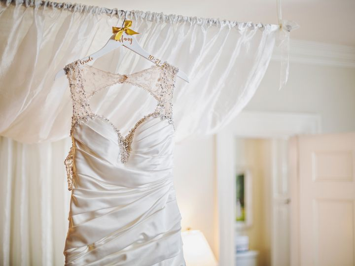 Tmx F16a4918 51 935275 1560306558 Hooksett, NH wedding photography