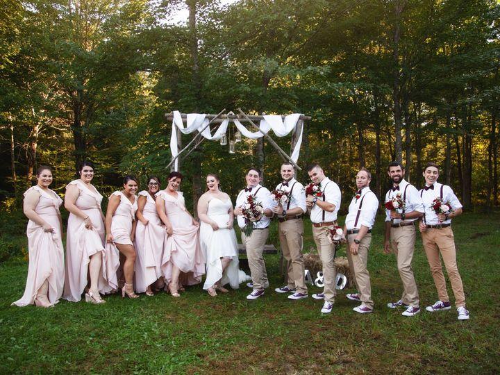 Tmx F16a5199 11 51 935275 1560307066 Hooksett, NH wedding photography