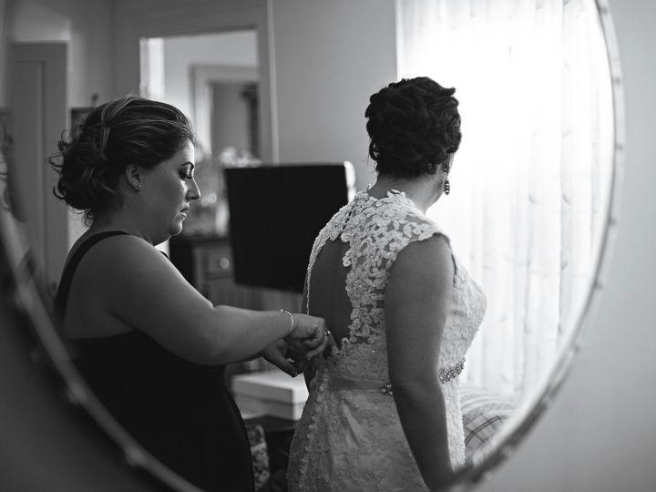 Tmx F16a5222 51 935275 1560307351 Hooksett, NH wedding photography