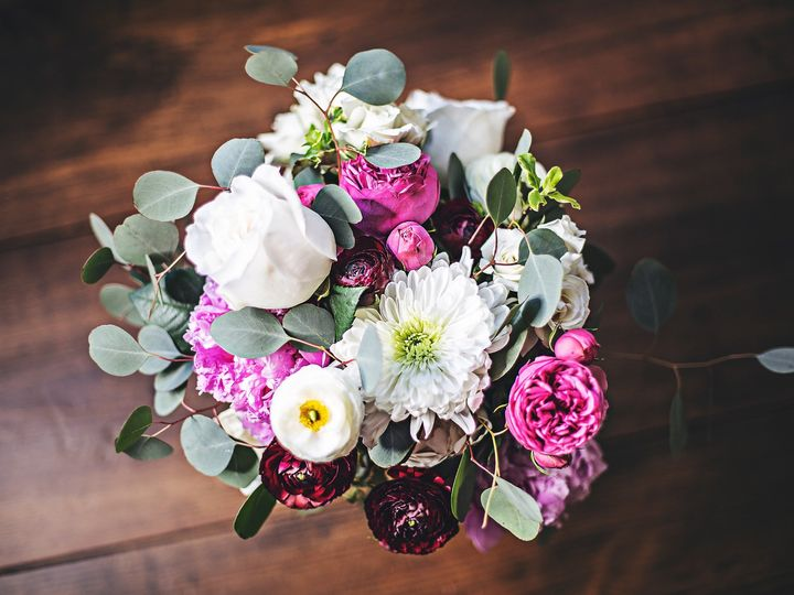 Tmx F16a5744 51 935275 1560306669 Hooksett, NH wedding photography