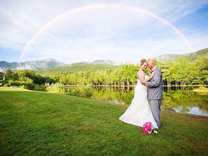 Tmx F16a8016 51 935275 1560307537 Hooksett, NH wedding photography