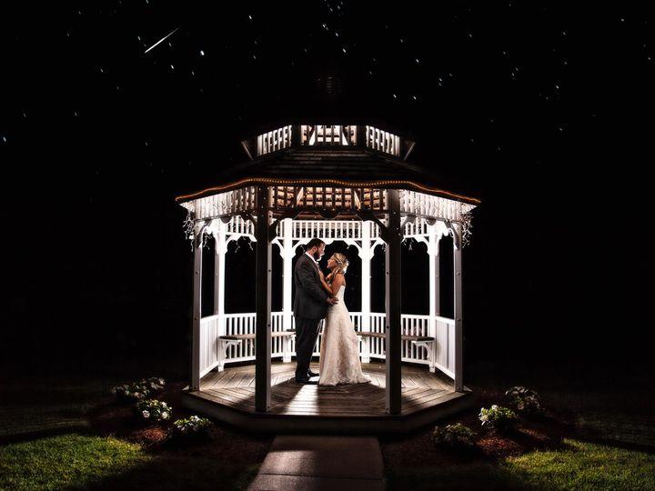 Tmx F16a8202 51 935275 1560307976 Hooksett, NH wedding photography