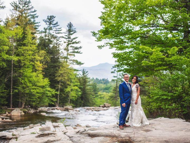 Tmx F16a9203 51 935275 1560307153 Hooksett, NH wedding photography