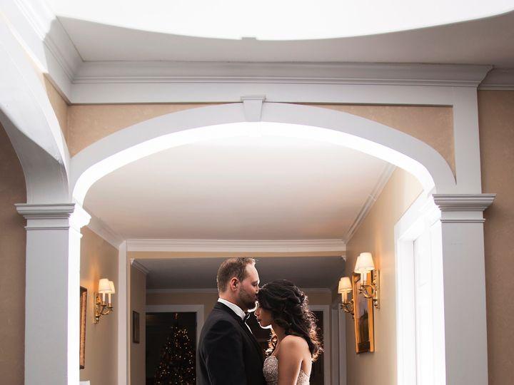 Tmx F16a9614 51 935275 1560307699 Hooksett, NH wedding photography