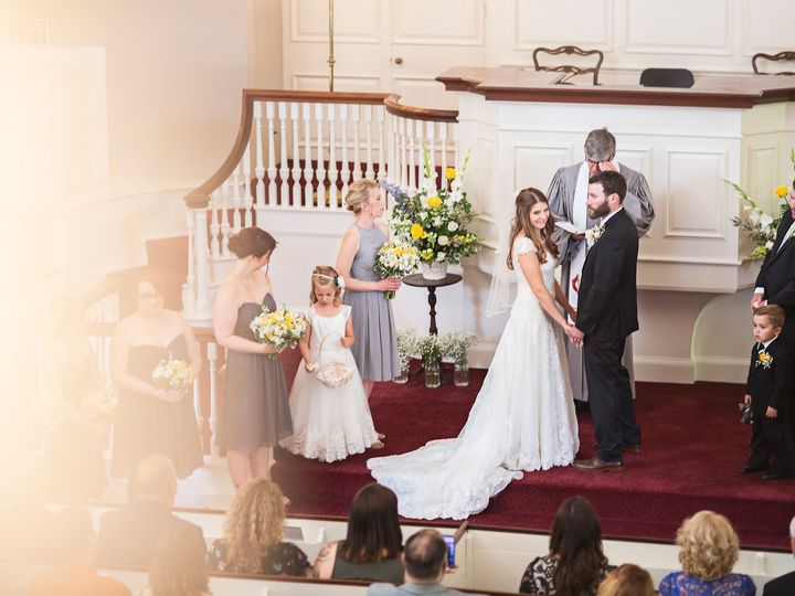 Tmx F16a9879 51 935275 1560306081 Hooksett, NH wedding photography