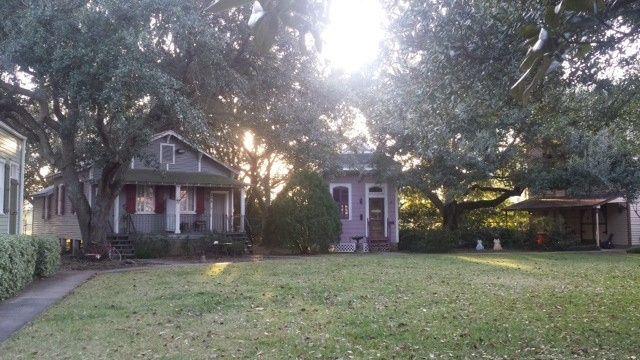 Tmx 1427720616340 Compass Point 1 New Orleans, LA wedding venue