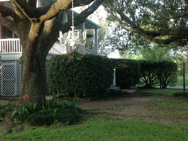 Tmx 1427720622287 Compass Point 3 New Orleans, LA wedding venue