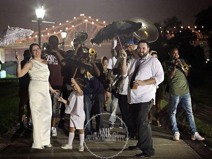 Tmx 1457064901735 Image New Orleans, LA wedding venue
