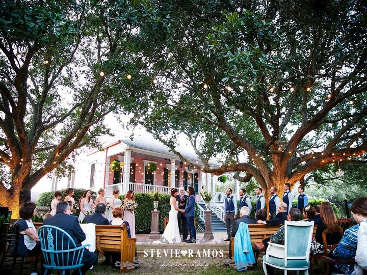 Tmx 1457065174230 Image New Orleans, LA wedding venue