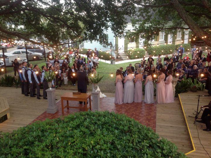 Tmx 1457065480272 Image New Orleans, LA wedding venue