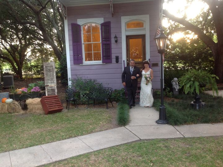 Tmx 1457065490993 Image New Orleans, LA wedding venue
