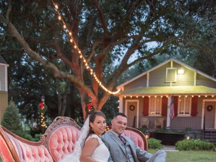 Tmx 1487789829976 158949146433747192021905529083450666718440n New Orleans, LA wedding venue