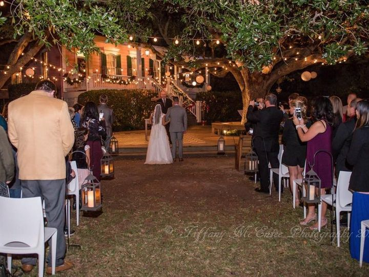 Tmx 1487789844581 159415006433748258688463713301404403413341n New Orleans, LA wedding venue
