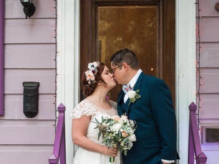 Tmx 1487789865009 161951056545527680843853826547748855960037n New Orleans, LA wedding venue