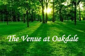 The Venue at Oakdale