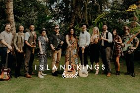 Island Kings Band