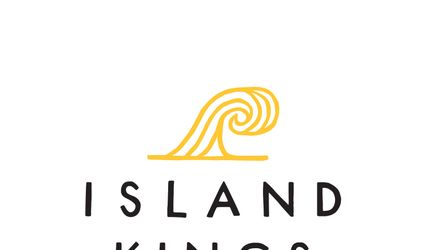 Island Kings Band 1