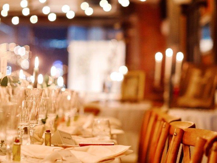 Tmx Bdm 3 51 1906275 158258313780633 Brooklyn, NY wedding planner